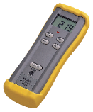 digital Thermometer  temperature meter DTM-305B