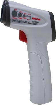 Digital Infrared Thermometer non contact DIT-300B