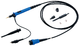 100MHz oscilloscope  Probe LF-210E